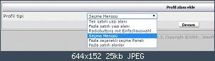 Resmi gerçek boyutunda görmek için tıklayın.  Resmin ismi:  secme_menusu_1.JPG Görüntüleme: 13 Büyüklüğü:  25.5 KB (Kilobyte)