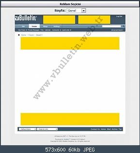 Resmi gerçek boyutunda görmek için tıklayın.  Resmin ismi:  yeni_reklam_ekle.jpg Görüntüleme: 12 Büyüklüğü:  60.1 KB (Kilobyte)