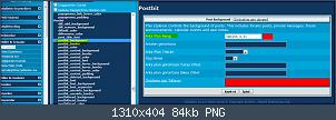 Resmi gerçek boyutunda görmek için tıklayın.  Resmin ismi:  postbit_body.PNG Görüntüleme: 18 Büyüklüğü:  84.3 KB (Kilobyte)