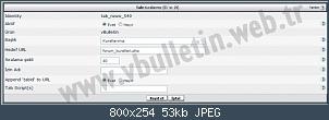 Resmi gerçek boyutunda görmek için tıklayın.  Resmin ismi:  vbulletin_navigasyon_2.jpg Görüntüleme: 162 Büyüklüğü:  53.1 KB (Kilobyte)