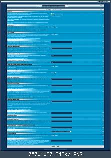 Resmi gerçek boyutunda görmek için tıklayın.  Resmin ismi:  FireShot Screen Capture #009 - 'vBulletin Seçenekler - vbulletin Destek - Vbulletin Temalar.jpg Görüntüleme: 5 Büyüklüğü:  247.7 KB (Kilobyte)