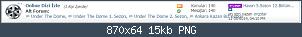 Resmi gerçek boyutunda görmek için tıklayın.  Resmin ismi:  Adsız.png Görüntüleme: 6 Büyüklüğü:  15.2 KB (Kilobyte)