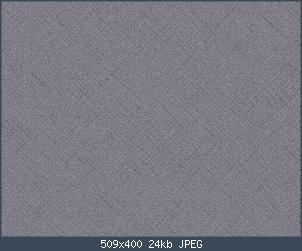 Resmi gerçek boyutunda görmek için tıklayın.  Resmin ismi:  dark_wood_texture2yedek.jpg Görüntüleme: 5 Büyüklüğü:  24.4 KB (Kilobyte)