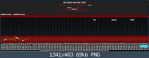 Resmi gerçek boyutunda görmek için tıklayın.  Resmin ismi:  Adsız.png Görüntüleme: 18 Büyüklüğü:  69.3 KB (Kilobyte)