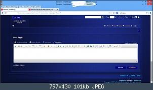Resmi gerçek boyutunda görmek için tıklayın.  Resmin ismi:  1.jpg Görüntüleme: 3 Büyüklüğü:  100.7 KB (Kilobyte)
