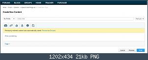 Resmi gerçek boyutunda görmek için tıklayın.  Resmin ismi:  FireShot Screen Capture #196 - 'Create New Content - vBulletin Community Forum' - www_vbulletin_.png Görüntüleme: 45 Büyüklüğü:  21.4 KB (Kilobyte)