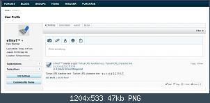 Resmi gerçek boyutunda görmek için tıklayın.  Resmin ismi:  FireShot Screen Capture #197 - 'User Profile - vBulletin Community Forum' - www_vbulletin_com_fo.png Görüntüleme: 33 Büyüklüğü:  46.7 KB (Kilobyte)