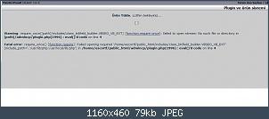 Resmi gerçek boyutunda görmek için tıklayın.  Resmin ismi:  hata.jpg Görüntüleme: 9 Büyüklüğü:  79.3 KB (Kilobyte)