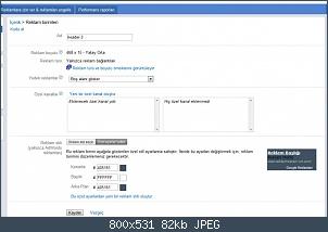 Resmi gerçek boyutunda görmek için tıklayın.  Resmin ismi:  header_user_adsense1.jpg Görüntüleme: 168 Büyüklüğü:  81.6 KB (Kilobyte)