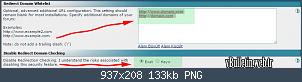 Resmi gerçek boyutunda görmek için tıklayın.  Resmin ismi:  domains2.png Görüntüleme: 16 Büyüklüğü:  133.1 KB (Kilobyte)