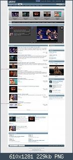 Resmi gerçek boyutunda görmek için tıklayın.  Resmin ismi:  Medya - Forums' - vbulletin_web_tr_vbulletin4demo_vbtube_php.jpg Görüntüleme: 25 Büyüklüğü:  228.8 KB (Kilobyte)