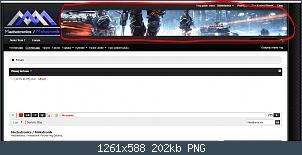 Resmi gerçek boyutunda görmek için tıklayın.  Resmin ismi:  Ekran Alıntısı.jpg Görüntüleme: 7 Büyüklüğü:  201.5 KB (Kilobyte)