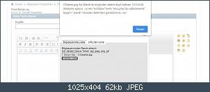 Resmi gerçek boyutunda görmek için tıklayın.  Resmin ismi:  hata.jpg Görüntüleme: 1 Büyüklüğü:  61.7 KB (Kilobyte)
