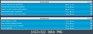 Resmi gerçek boyutunda görmek için tıklayın.  Resmin ismi:  rep.PNG Görüntüleme: 6 Büyüklüğü:  36.3 KB (Kilobyte)