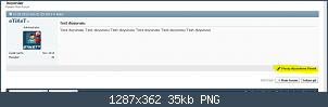 Resmi gerçek boyutunda görmek için tıklayın.  Resmin ismi:  duyuru 1.PNG Görüntüleme: 9 Büyüklüğü:  34.7 KB (Kilobyte)