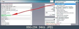 Resmi gerçek boyutunda görmek için tıklayın.  Resmin ismi:  netr0nscss1.JPG Görüntüleme: 3 Büyüklüğü:  93.7 KB (Kilobyte)