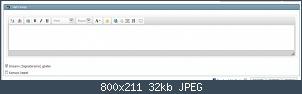 Resmi gerçek boyutunda görmek için tıklayın.  Resmin ismi:  normal editör.jpg Görüntüleme: 73 Büyüklüğü:  31.8 KB (Kilobyte)