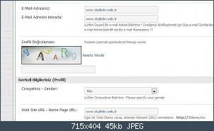 Resmi gerçek boyutunda görmek için tıklayın.  Resmin ismi:  resimli_dogrulama.JPG Görüntüleme: 64 Büyüklüğü:  45.0 KB (Kilobyte)