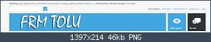 Resmi gerçek boyutunda görmek için tıklayın.  Resmin ismi:  Ekran Alıntısı.PNG Görüntüleme: 11 Büyüklüğü:  46.2 KB (Kilobyte)