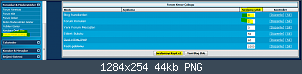 Resmi gerçek boyutunda görmek için tıklayın.  Resmin ismi:  blok_sıra.PNG Görüntüleme: 44 Büyüklüğü:  44.1 KB (Kilobyte)