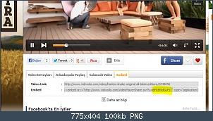 Resmi gerçek boyutunda görmek için tıklayın.  Resmin ismi:  vidivodo ıd.jpg Görüntüleme: 4 Büyüklüğü:  100.0 KB (Kilobyte)