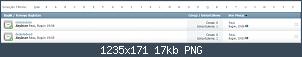 Resmi gerçek boyutunda görmek için tıklayın.  Resmin ismi:  1.png Görüntüleme: 120 Büyüklüğü:  17.4 KB (Kilobyte)