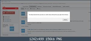 Resmi gerçek boyutunda görmek için tıklayın.  Resmin ismi:  Ekran Alıntısı.PNG Görüntüleme: 0 Büyüklüğü:  156.0 KB (Kilobyte)