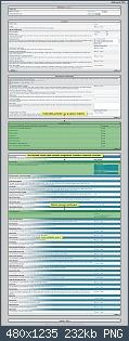 Resmi gerçek boyutunda görmek için tıklayın.  Resmin ismi:  vBadvanced CMPS - Vbulletin Test Forum - vBulletin Admin Kontrol Paneli' - vbulletin3demo_vbulle.jpg Görüntüleme: 126 Büyüklüğü:  232.3 KB (Kilobyte)