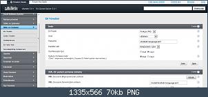Resmi gerçek boyutunda görmek için tıklayın.  Resmin ismi:  vbulletin 5.0.1-Türkçe-yam.PNG Görüntüleme: 61 Büyüklüğü:  70.2 KB (Kilobyte)