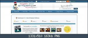 Resmi gerçek boyutunda görmek için tıklayın.  Resmin ismi:  header.jpg Görüntüleme: 377 Büyüklüğü:  163.3 KB (Kilobyte)