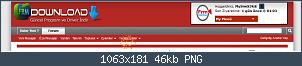 Resmi gerçek boyutunda görmek için tıklayın.  Resmin ismi:  FrmDownload havai fişek.png Görüntüleme: 151 Büyüklüğü:  46.0 KB (Kilobyte)