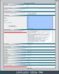 Resmi gerçek boyutunda görmek için tıklayın.  Resmin ismi:  _tr_vbulletin4demo_dbseocp_index_php_do=settings&dogroup=urlrewrite_general.png Görüntüleme: 286 Büyüklüğü:  182.0 KB (Kilobyte)