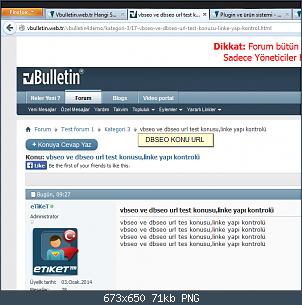Resmi gerçek boyutunda görmek için tıklayın.  Resmin ismi:  DBSEO-KONU-URL_PNG (PNG resim, 674 × 633 piksel)' - _C__Users_Emek_Desktop_DBSEO-KONU-URL.png Görüntüleme: 31 Büyüklüğü:  71.1 KB (Kilobyte)