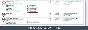 Resmi gerçek boyutunda görmek için tıklayın.  Resmin ismi:  adsız.JPG Görüntüleme: 96 Büyüklüğü:  46.8 KB (Kilobyte)