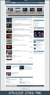 Resmi gerçek boyutunda görmek için tıklayın.  Resmin ismi:  FireShot Screen Capture #092 - 'Medya - Forums' - vbulletin_web_tr_vbulletin4demo_vbtube_php.jpg Görüntüleme: 46 Büyüklüğü:  233.3 KB (Kilobyte)