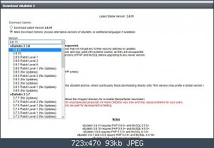Resmi gerçek boyutunda görmek için tıklayın.  Resmin ismi:  Screenshot_3.jpg Görüntüleme: 20 Büyüklüğü:  92.8 KB (Kilobyte)