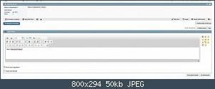 Resmi gerçek boyutunda görmek için tıklayın.  Resmin ismi:  adrain1.jpg Görüntüleme: 105 Büyüklüğü:  50.2 KB (Kilobyte)