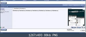 Resmi gerçek boyutunda görmek için tıklayın.  Resmin ismi:  'Yeni Konu aç Yeni Konu aç - vBulletin 3 Test Forumu' - vbulletin3demo_vbulletin_web_tr_showthre.png Görüntüleme: 12 Büyüklüğü:  87.6 KB (Kilobyte)