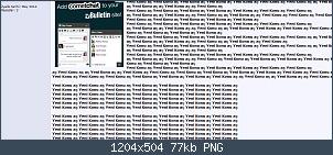 Resmi gerçek boyutunda görmek için tıklayın.  Resmin ismi:  Yeni Konu aç Yeni Konu aç - vBulletin 3 Test Forumu' - vbulletin3demo_vbulletin_web_tr_showthrea.png Görüntüleme: 7 Büyüklüğü:  76.6 KB (Kilobyte)