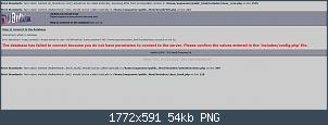 Resmi gerçek boyutunda görmek için tıklayın.  Resmin ismi:  Ekran Alıntısı.PNG Görüntüleme: 6 Büyüklüğü:  54.2 KB (Kilobyte)