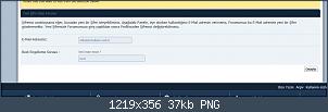 Resmi gerçek boyutunda görmek için tıklayın.  Resmin ismi:  şifremi unuttum.PNG Görüntüleme: 46 Büyüklüğü:  36.7 KB (Kilobyte)