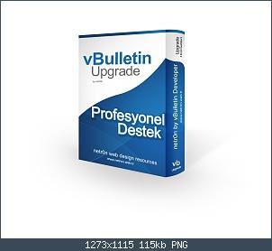 Resmi gerçek boyutunda görmek için tıklayın.  Resmin ismi:  upgradepaketi.jpg Görüntüleme: 44 Büyüklüğü:  115.5 KB (Kilobyte)