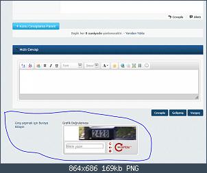Resmi gerçek boyutunda görmek için tıklayın.  Resmin ismi:  Ekran Alıntısı.PNG Görüntüleme: 34 Büyüklüğü:  169.2 KB (Kilobyte)