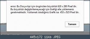 Resmi gerçek boyutunda görmek için tıklayın.  Resmin ismi:  EEGoBA.jpg Görüntüleme: 4 Büyüklüğü:  11.2 KB (Kilobyte)