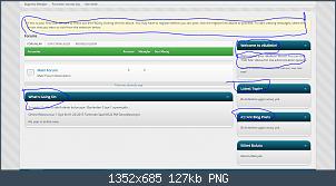 Resmi gerçek boyutunda görmek için tıklayın.  Resmin ismi:  forum.PNG Görüntüleme: 11 Büyüklüğü:  126.6 KB (Kilobyte)