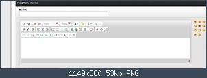 Resmi gerçek boyutunda görmek için tıklayın.  Resmin ismi:  8EJ2aV.png Görüntüleme: 3 Büyüklüğü:  52.8 KB (Kilobyte)