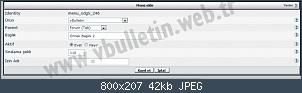 Resmi gerçek boyutunda görmek için tıklayın.  Resmin ismi:  vbulletin_navigasyon_9.jpg Görüntüleme: 140 Büyüklüğü:  42.3 KB (Kilobyte)