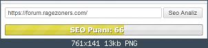Resmi gerçek boyutunda görmek için tıklayın.  Resmin ismi:  ragazoners.PNG Görüntüleme: 8 Büyüklüğü:  12.6 KB (Kilobyte)