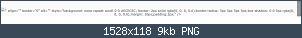Resmi gerçek boyutunda görmek için tıklayın.  Resmin ismi:  123.png Görüntüleme: 25 Büyüklüğü:  8.9 KB (Kilobyte)