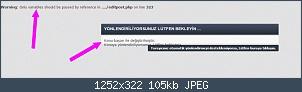 Resmi gerçek boyutunda görmek için tıklayın.  Resmin ismi:  editpost.jpg Görüntüleme: 7 Büyüklüğü:  104.7 KB (Kilobyte)